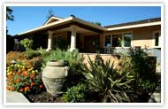 Pearman Landscape Design in San Jose