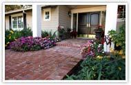 Bay Area California Landscaping Company